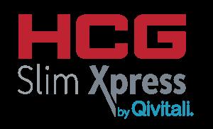 LOGOTIPO HCG SlimXpress1