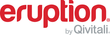 eruption_Logo_2