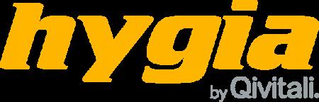 hygia_Logo